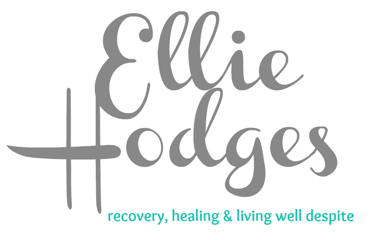 elliehodges.com